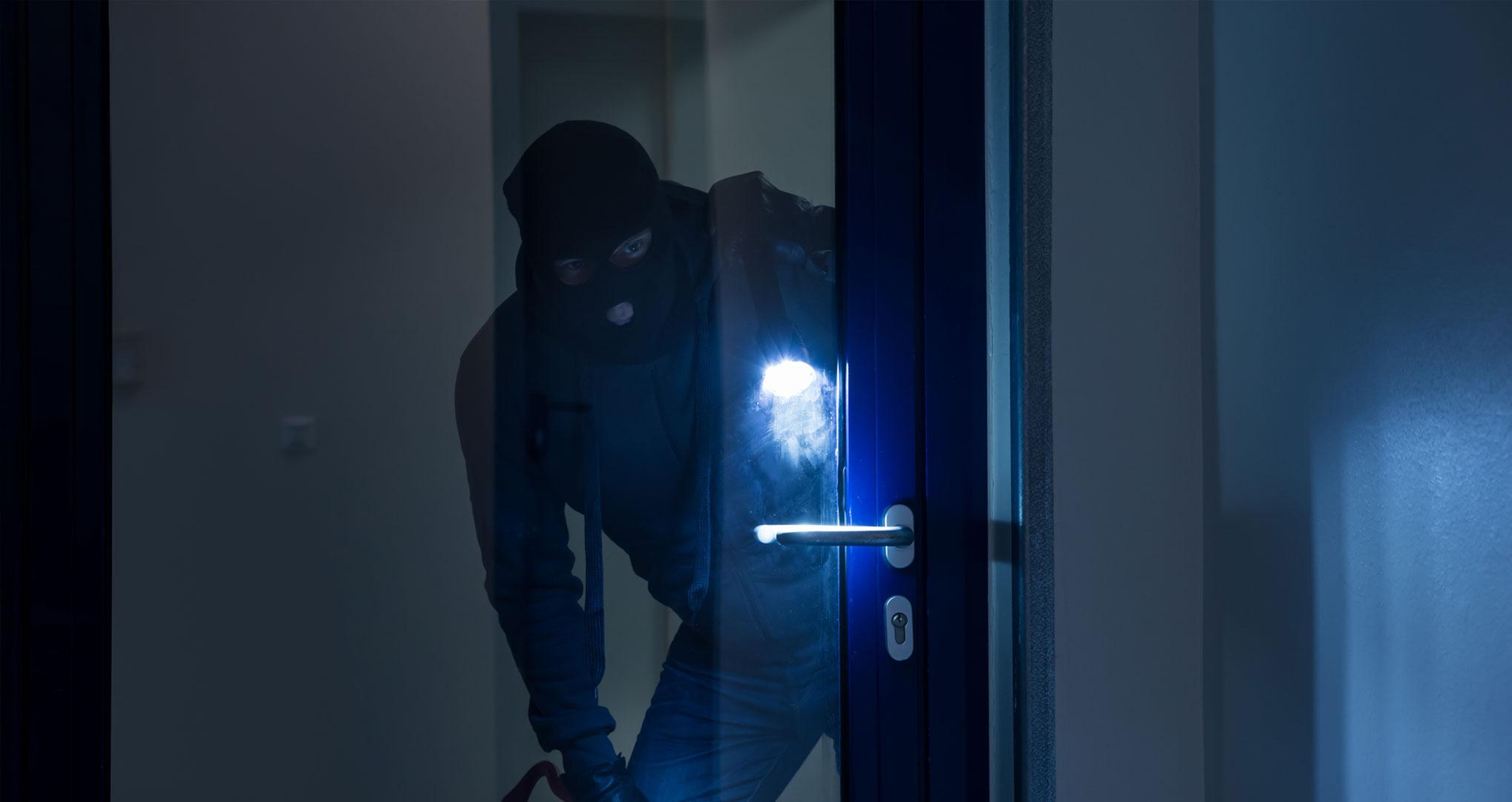 Vasbe, nº 1 alarmas de seguridad en Valladolid